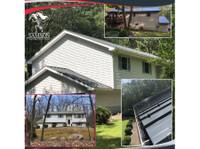 Samson Roofing (2) - Roofers & Roofing Contractors