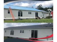 Samson Roofing (3) - Roofers & Roofing Contractors