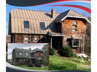 Samson Roofing (4) - Roofers & Roofing Contractors