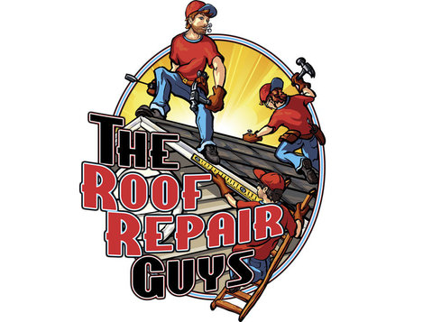 The Roof Repair Guys - Roofers & Roofing Contractors