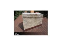 The Roof Repair Guys (1) - Roofers & Roofing Contractors