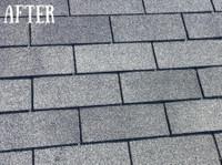 The Roof Repair Guys (2) - Roofers & Roofing Contractors