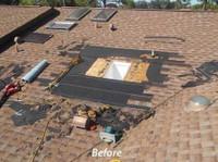 The Roof Repair Guys (3) - Roofers & Roofing Contractors