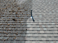 The Roof Repair Guys (4) - Roofers & Roofing Contractors