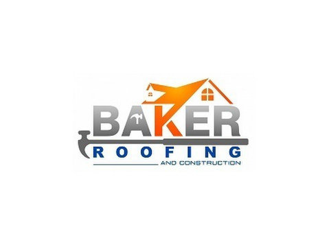Baker Roofing & Construction Inc - Roofers & Roofing Contractors