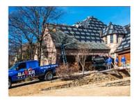 Baker Roofing & Construction Inc (1) - Roofers & Roofing Contractors