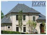 Baker Roofing & Construction Inc (2) - Roofers & Roofing Contractors