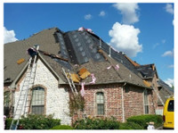 Baker Roofing & Construction Inc (3) - Roofers & Roofing Contractors