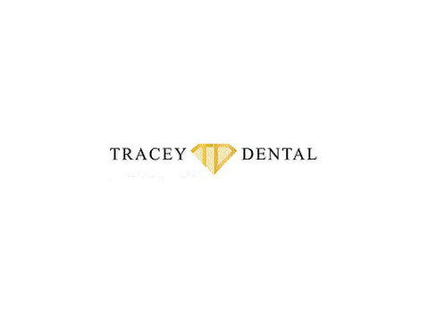 Tracey Dental - Dentists