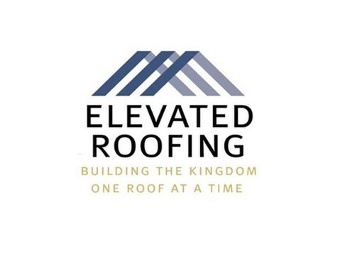 Elevated Roofing - Roofers & Roofing Contractors
