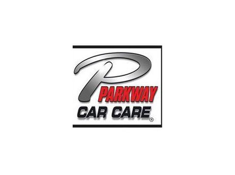 Parkway Car Care - Car Repairs & Motor Service
