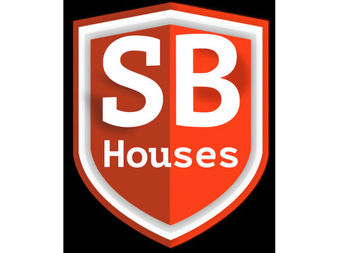 Savvi Buys Houses - Consultancy
