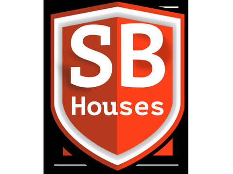 Savvi Buys Houses - Building & Renovation
