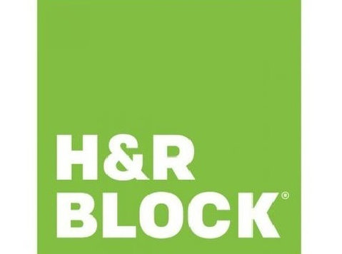 H&R Block - Daňový poradce
