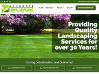 Local Leap Marketing (2) - Webdesign