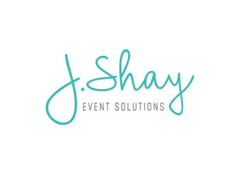 J.shay Event Solutions - Conference & Event Organisers