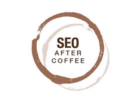 SEO After Coffee - Marketing & PR