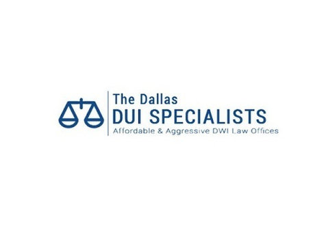 The Dallas DWI Specialists - Lawyers and Law Firms
