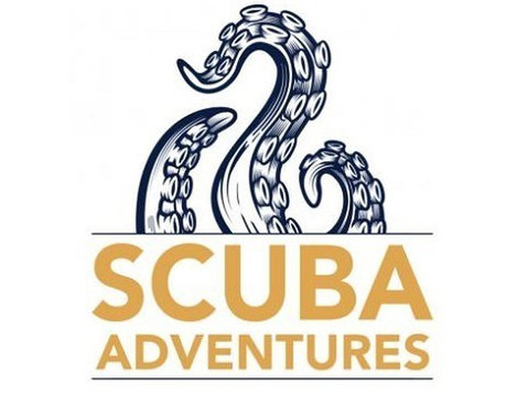 Scuba Adventures - Water Sports, Diving & Scuba