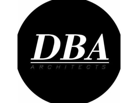 Dba Architects - Architects & Surveyors