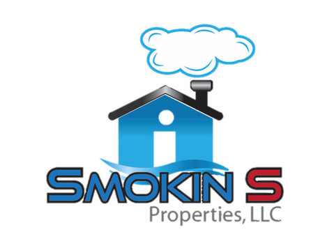Smokin S Properties, Llc - Business & Networking