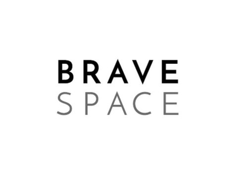 BraveSpace - Adult education