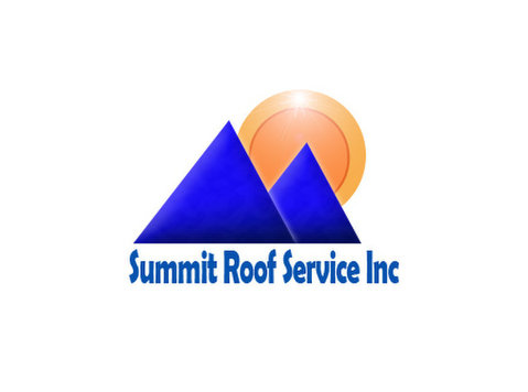 Summit Roof Service Inc - Roofers & Roofing Contractors