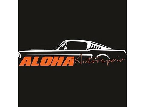 Aloha Auto Repair & Wash - Car Transportation