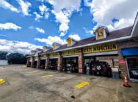 Aloha Auto Repair & Wash (2) - Car Transportation