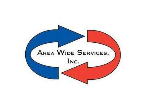 Area Wide Services, Inc. - Plumbers & Heating