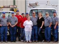 Area Wide Services, Inc. (4) - Plumbers & Heating