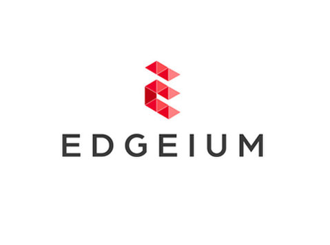 Edgeium, Inc - Business & Networking