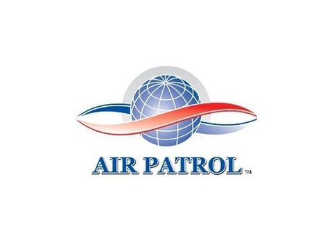 Air Patrol Air Conditioning & Heating - Plumbers & Heating