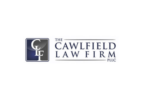 The Cawlfield Law Firm, PLLC - Lawyers and Law Firms