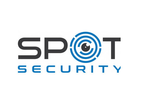 Spot Security - Security services