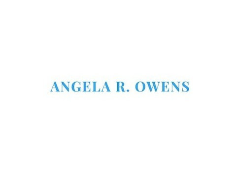 The Owens Law Firm, PLLC - Lawyers and Law Firms
