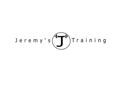 Jeremy's Personal Training - Gyms, Personal Trainers & Fitness Classes