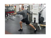 Jeremy's Personal Training (2) - Gyms, Personal Trainers & Fitness Classes