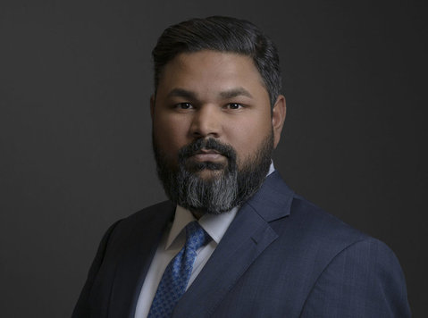 Varghese Summersett Pllc - Commercial Lawyers