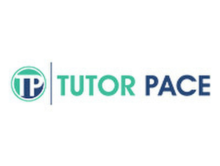 Tutor Pace, Inc. - Tutors