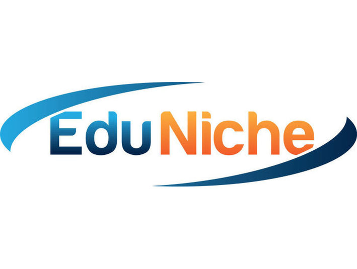 Eduniche - Tutors