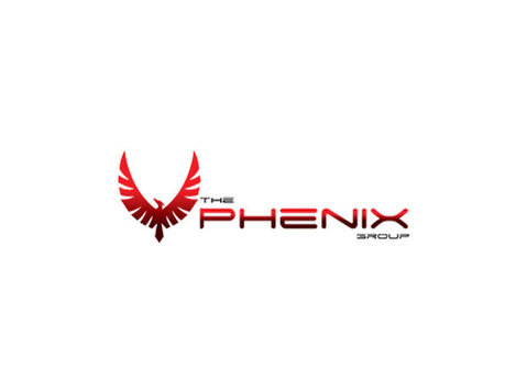 The Phenix Group - Financial consultants