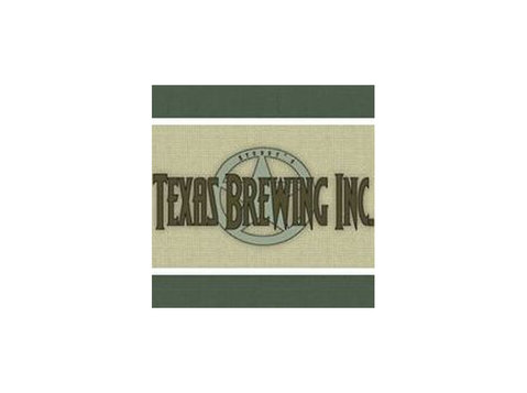 Texas Brewing Inc - Food & Drink