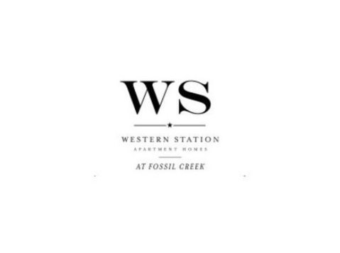 Western Station at Fossil Creek - Serviced apartments