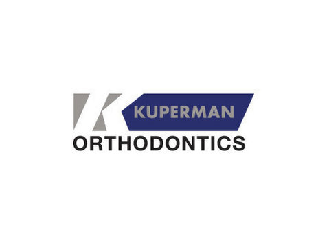 Kuperman Orthodontics - Dentists