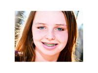 Kuperman Orthodontics (1) - Dentists