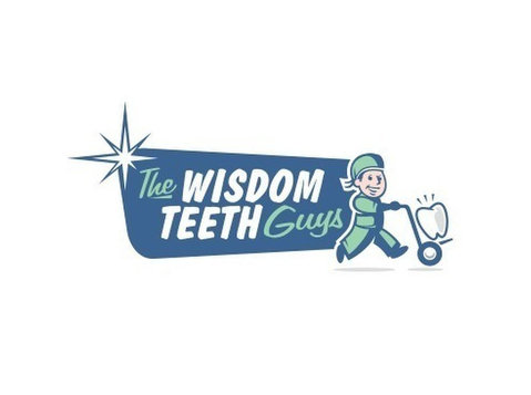 Wisdom Teeth Guys - Fort Worth - Dentists