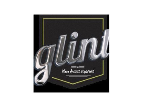 Glint Advertising - Advertising Agencies