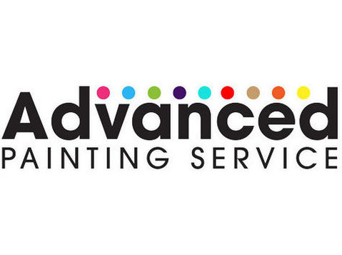 Advanced Painting Service - Painters & Decorators