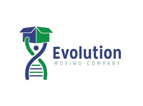 Evolution Moving Company Fort Worth - Removals & Transport